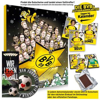 BVB-Borussia-Dortmund-Adventskalender-2018
