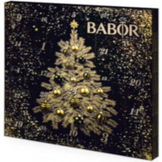 Babor_Adventskalender_2018