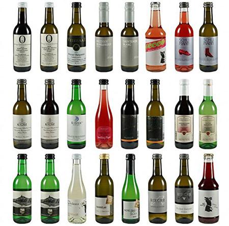 Badische-Entdecker-Wein-Adventskalender-2017-Inhalt