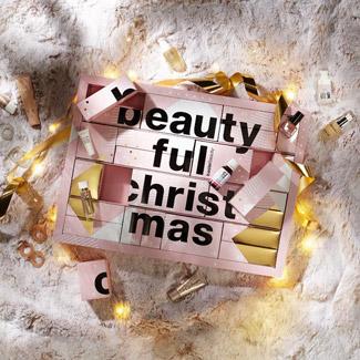 Baslerbeauty Adventskalender 2019