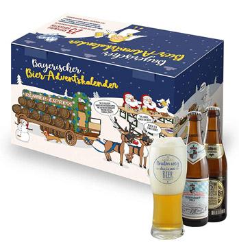 Bayerisches-Bier-Adventskalender-2017-