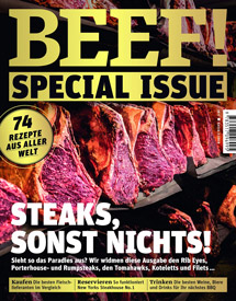 Beef-Special-Issue