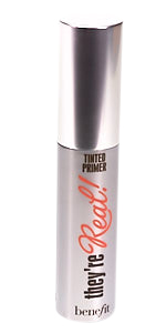 They're-real-tinted-primer -Benefit-2017
