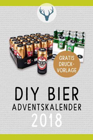 Bier-DIY-Adventskalender-mit-Bierdosen