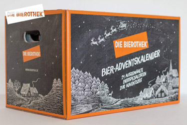 Bierothek-Bier-Adventskalender-2017