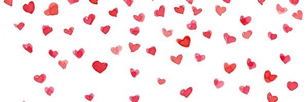 100 Gründe Warum Ich Dich Liebe