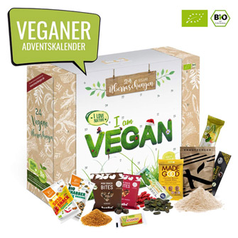 Bio-Vegan-Adventskalender-2018