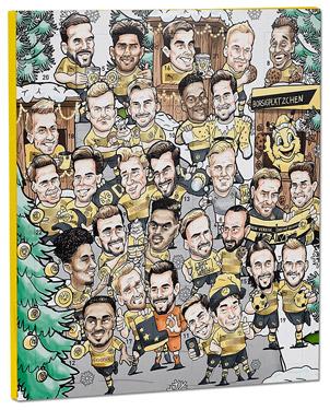 Borussia-Dortmund-Adventskalender-2017