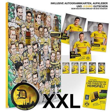 Borussia-Dortmund-XXL-Adventskalender-2017