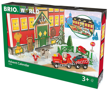 Brio-World-33898-Adventskalender-2018