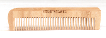 Inhalt Brooklyn Soap Company Adventskalender 2020