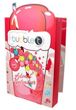 Bubble_T_Adventskalender