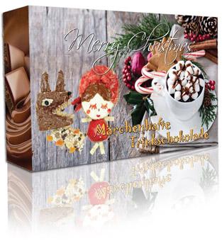 C&T-Trinkschokolade-Adventskalender-2017