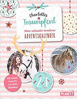 Charlottes-Traumpferd-Adventskalender-2018