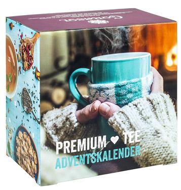 Corasol-Premium-Tee-Adventskalender-XXL-2018