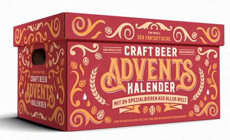 Craft-Beer-Store-Adventskalender-2018