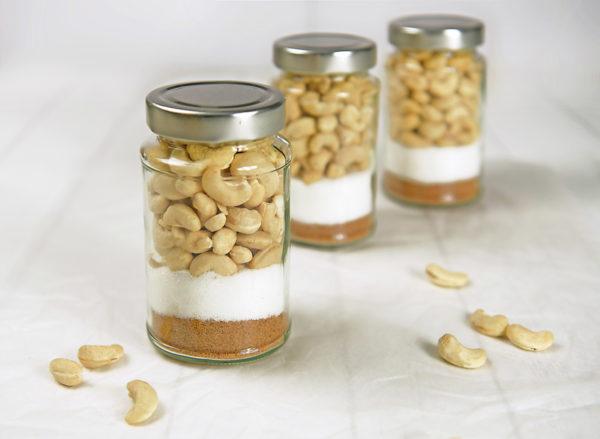 Zutaten-für-DIY-Gebrannte-Cashews