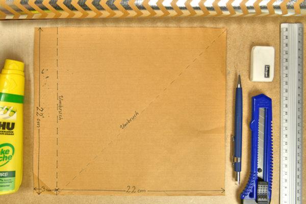 DIY-Papiertüte-Gebrannte-Cashews-1