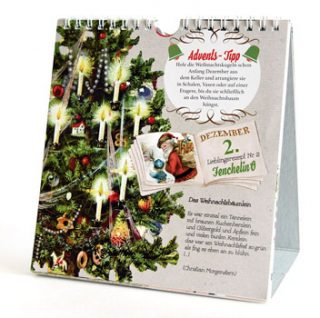 Adventskalender -Thermomix -Rezepte -2018 -4