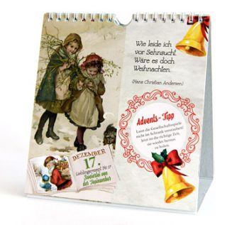 Adventskalender -Thermomix -Rezepte -2018 -3