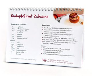 Adventskalender -für -den -Thermomix- 2017- 1