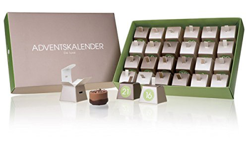 De-Luxe-Green-Adventskalender-2018