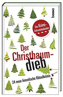 Der-Christbaumdieb-Adventskalender-2018