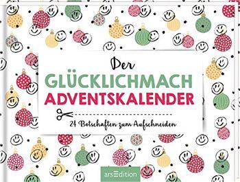 Der-Glücklichmach-Adventskalender-2018