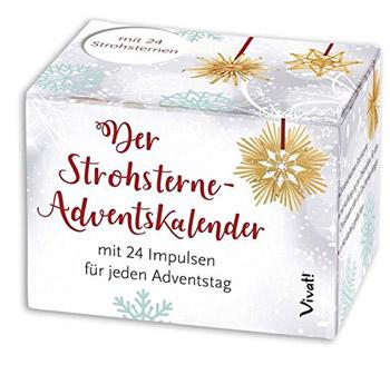 Der-Strohsterne-Adventskalender-2018