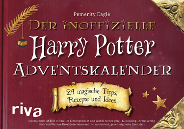 Der-inoffizielle-Harry-Potter-Adventskalender-2018