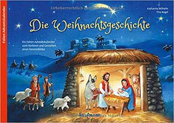 Die-Weihnachtsgeschichte-Folien-Adventskalender-2018