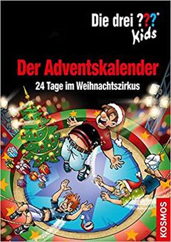 Die-drei-Fragezeichen-Kids-Der-Adventskalender-2018