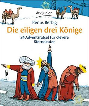 Die-eiligen-drei-Könige-Adventskalender-2018
