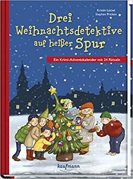 Drei-Weihnachtsdetektive-auf-heißer-Spur-Adventskalender-2018