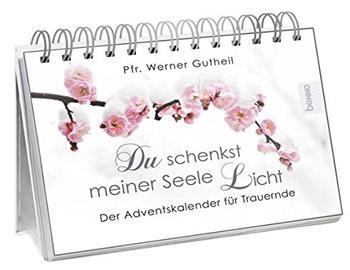 Du-schenkst-meiner-Seele-Licht-Adventskalender-2018