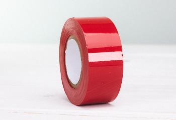 Bondage-Band - Eis Adventskalender Inhalt
