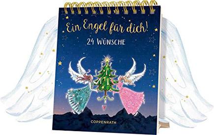 Ein-Engel-für-dich-Adventskalender-2018