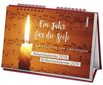 Ein-Jahr-für-die-Seele-Adventskalender-2018