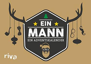 Ein-Mann-ein-Adventskalender-2018