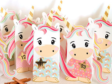 Einhorn-DIY-Adventskalender-Set-2018