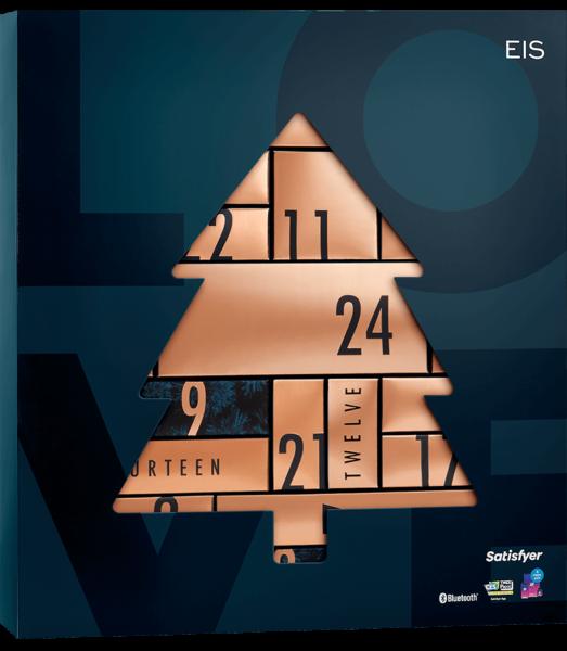 EIS Adventskalender 2020