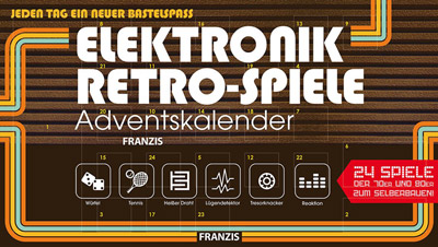 Elektronik-Retro-Spiele-Adventskalender-2018