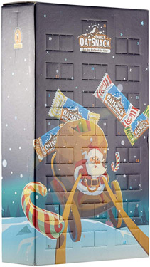 Energy-Oatsnack-Adventskalender-2018
