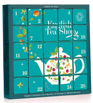 English-Tea-Shop-Candy-Cane-Adventskalender