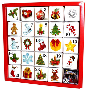 English-Tea-Shop-Christmas-Ornaments-25-Boxen-Tee-Adventskalender-2017