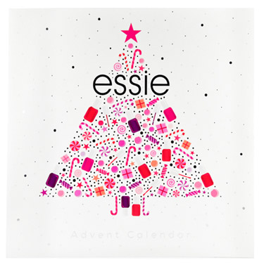 Essie_Adventskalender_2018