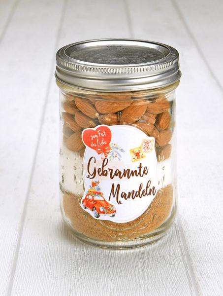 DIY-Gebrannte-Mandeln-als-Geschenk