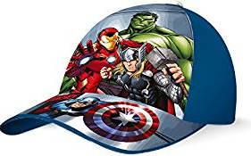 Avengers Baseballcap