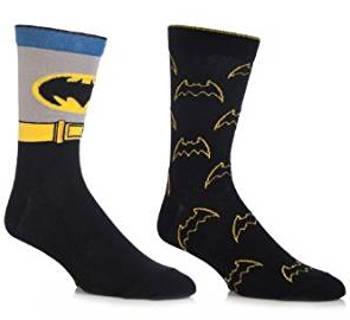 Batman Socken