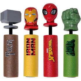 Avengers Wasserspritzen